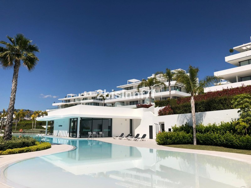 3 bed Property For Sale in Atalaya, Costa del Sol - 35