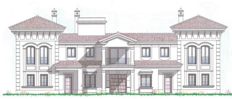 9 bed Property For Sale in Los Arqueros, Costa del Sol - thumb 3