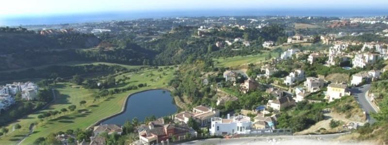9 bed Property For Sale in Los Arqueros, Costa del Sol - thumb 4