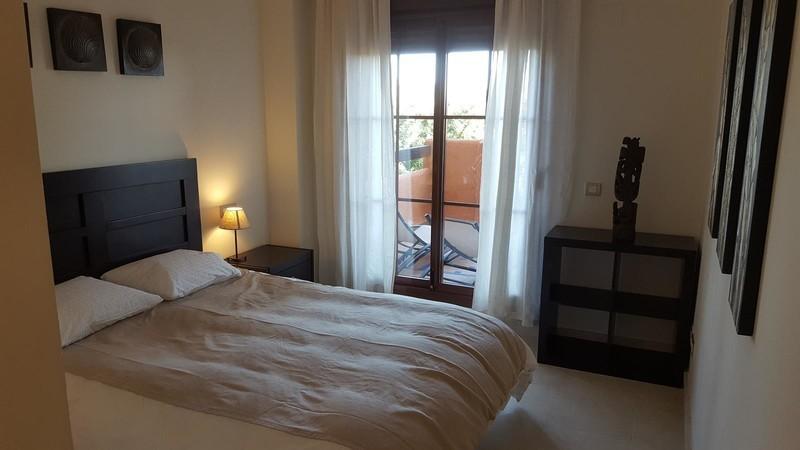 2 bed Property For Sale in Benahavís, Costa del Sol - 14