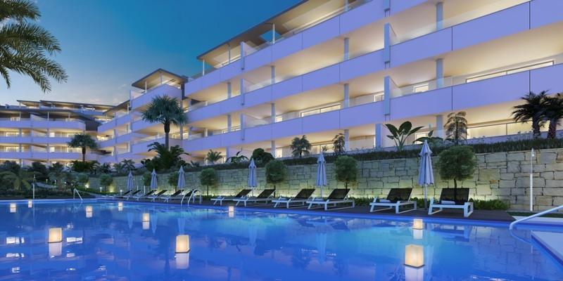 3 bed Property For Sale in Benahavís, Costa del Sol - 16