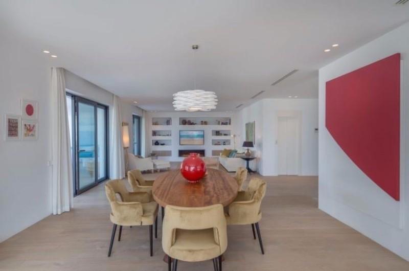5 bed Property For Sale in Benahavís, Costa del Sol - 4