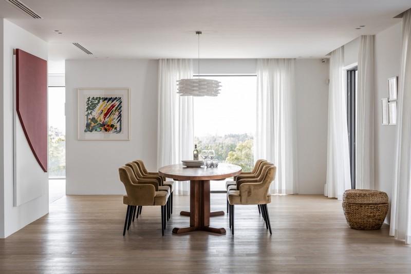 5 bed Property For Sale in Benahavís, Costa del Sol - 8