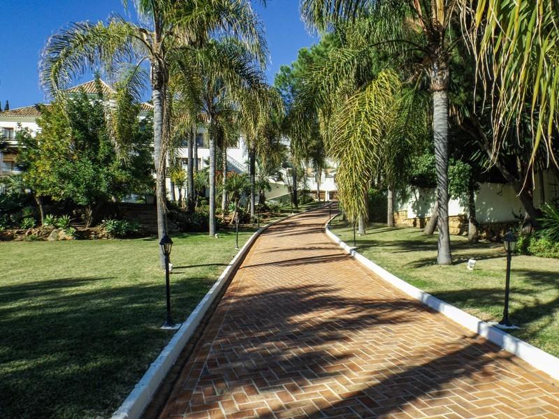 14 bed Property For Sale in Benahavís, Costa del Sol - 3