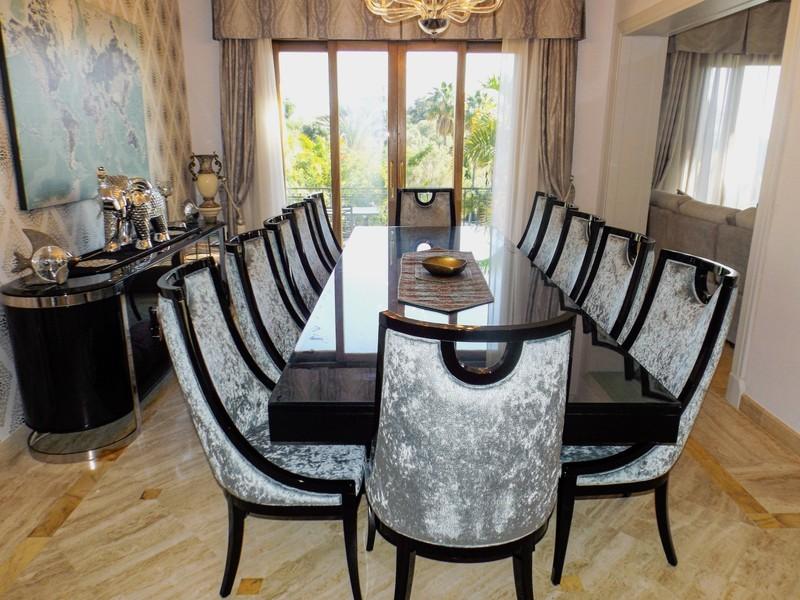 14 bed Property For Sale in Benahavís, Costa del Sol - 14