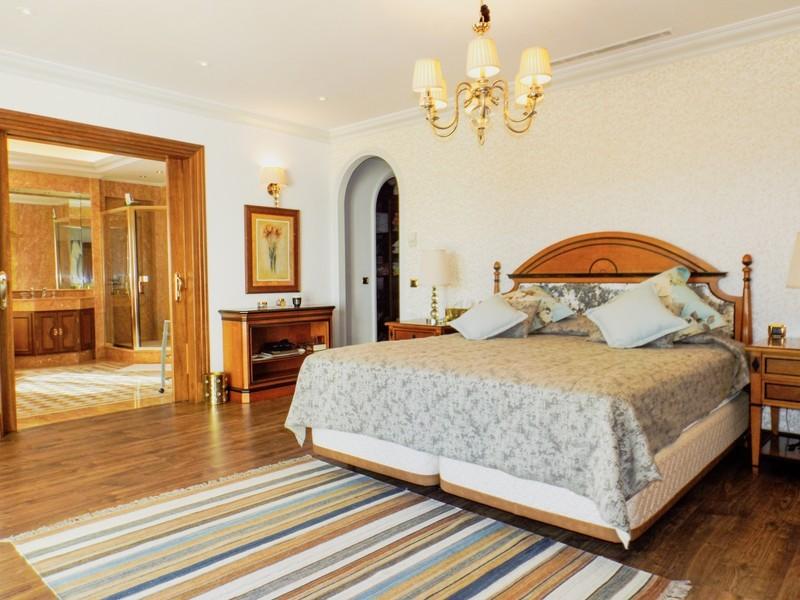 14 bed Property For Sale in Benahavís, Costa del Sol - 19