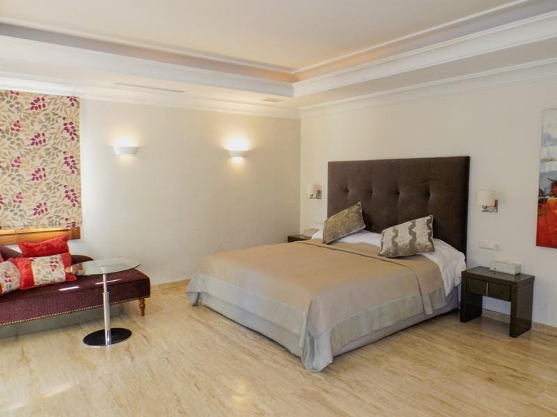 14 bed Property For Sale in Benahavís, Costa del Sol - 20