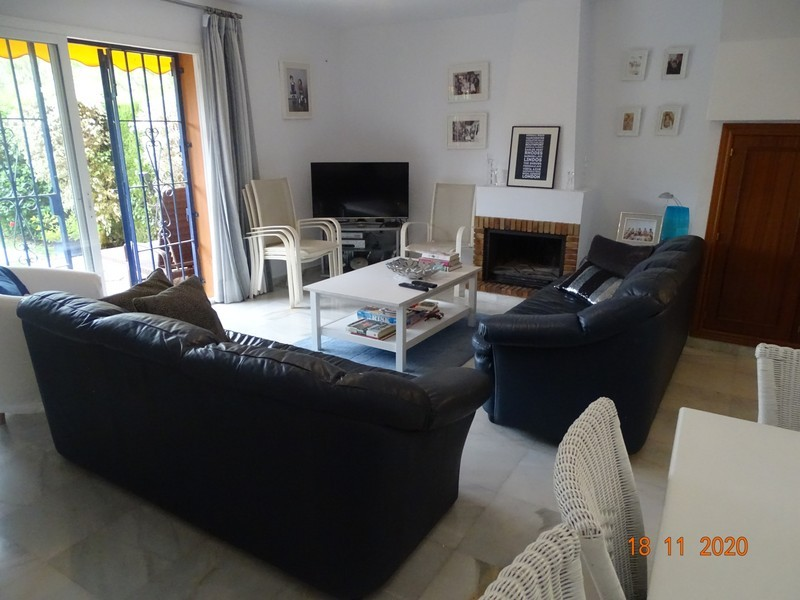 3 bed Property For Sale in Atalaya, Costa del Sol - thumb 2