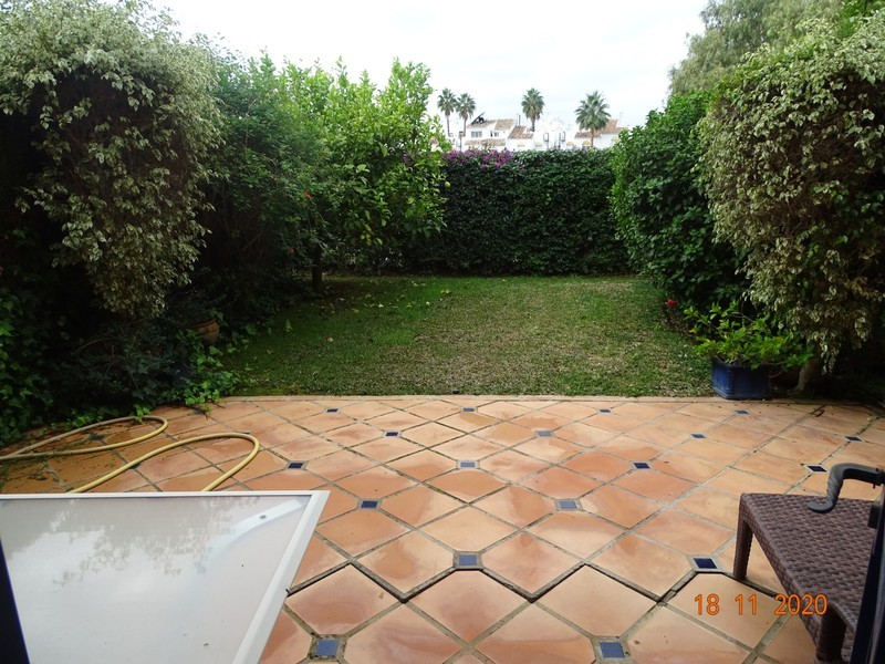 3 bed Property For Sale in Atalaya, Costa del Sol - thumb 6