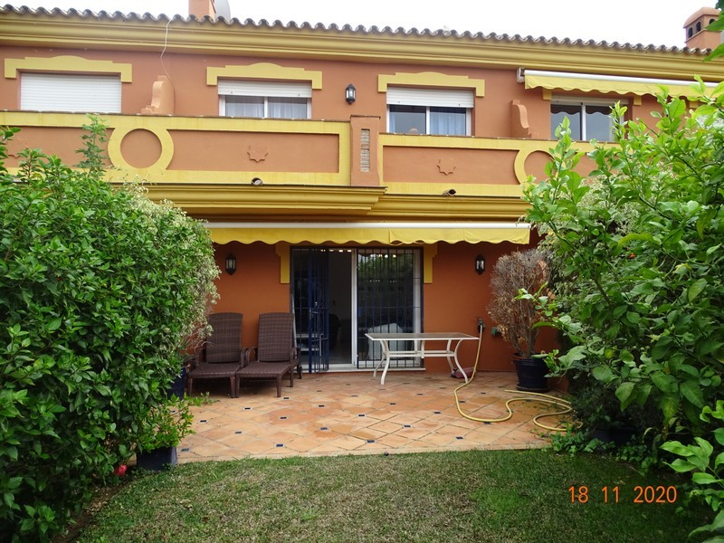 3 bed Property For Sale in Atalaya, Costa del Sol - thumb 7