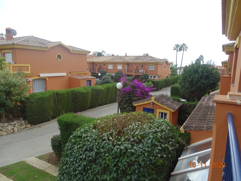 3 bed Property For Sale in Atalaya, Costa del Sol - thumb 10