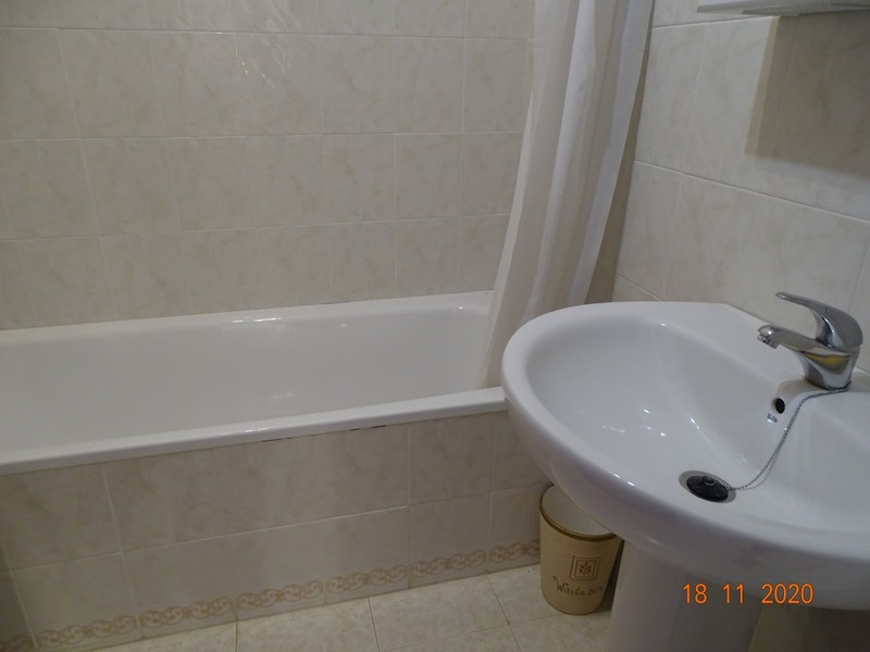 3 bed Property For Sale in Atalaya, Costa del Sol - thumb 12
