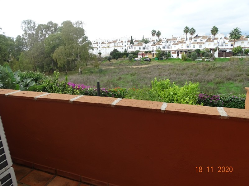 3 bed Property For Sale in Atalaya, Costa del Sol - thumb 14