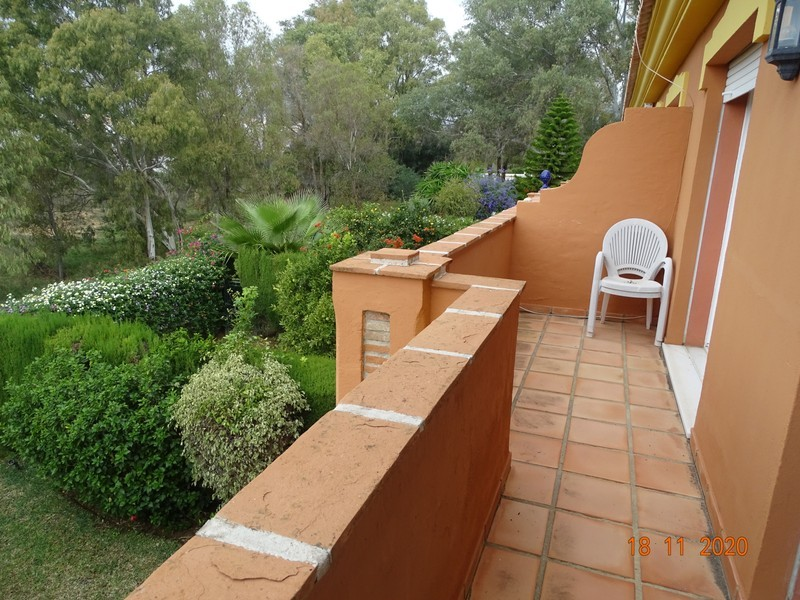 3 bed Property For Sale in Atalaya, Costa del Sol - thumb 15