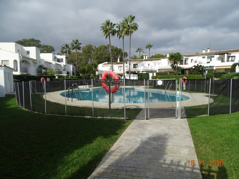 3 bed Property For Sale in Atalaya, Costa del Sol - thumb 16