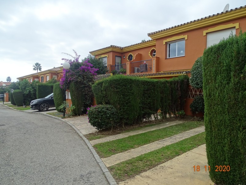 3 bed Property For Sale in Atalaya, Costa del Sol - thumb 17