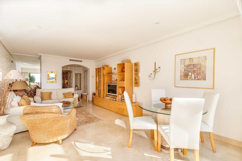 2 bed Property For Sale in Los Arqueros, Costa del Sol - 4