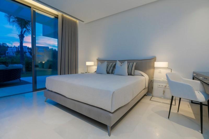 5 bed Property For Sale in Benahavís, Costa del Sol - 24