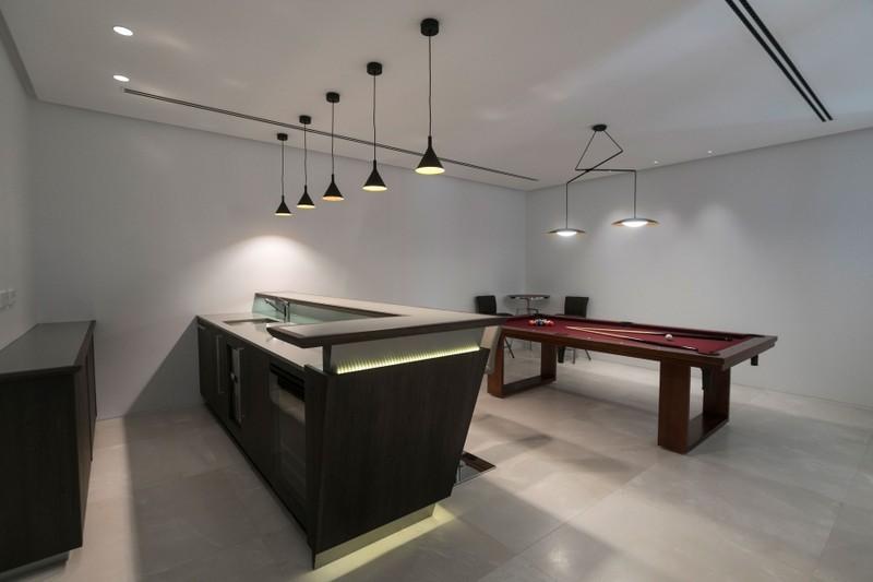 5 bed Property For Sale in Benahavís, Costa del Sol - 27