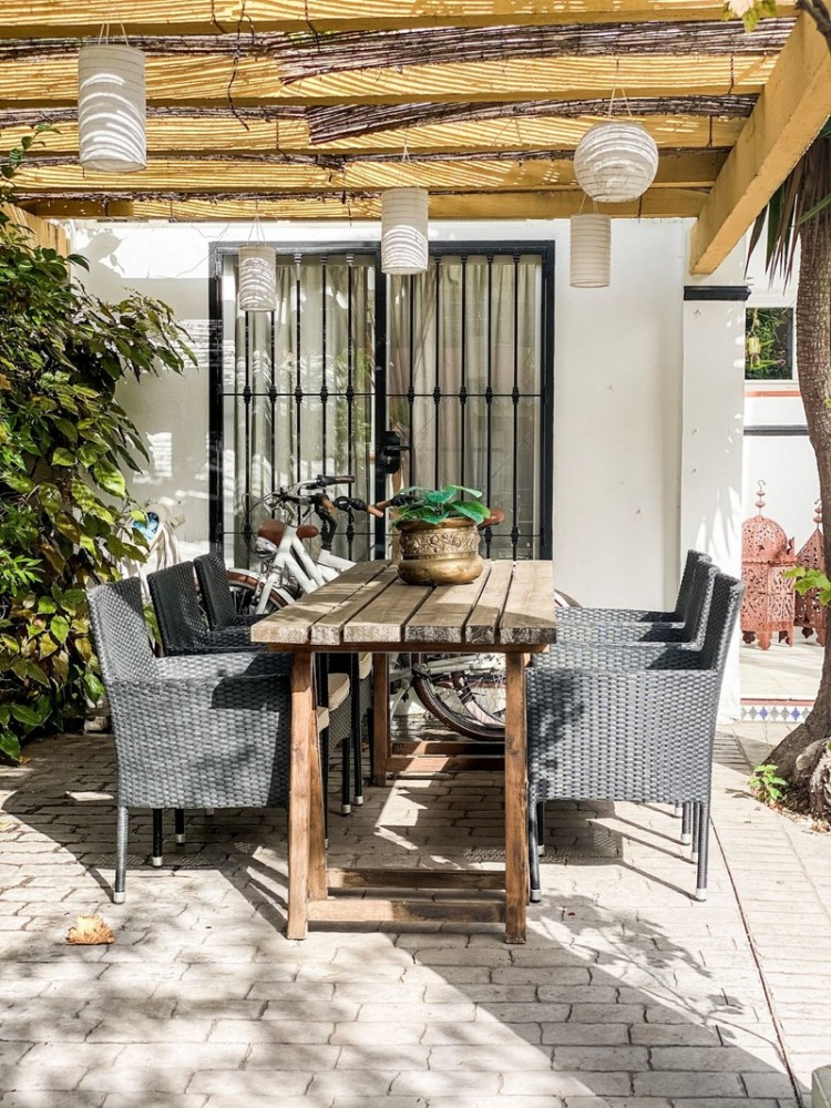 3 bed Property For Sale in Atalaya, Costa del Sol - 1