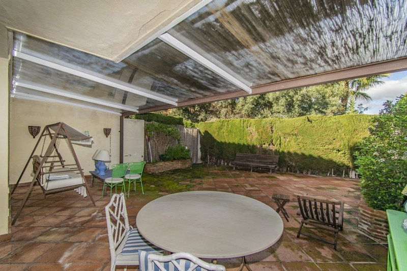3 bed Property For Sale in Atalaya, Costa del Sol - 20
