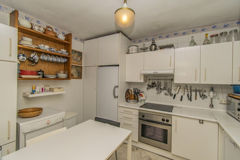 3 bed Property For Sale in Atalaya, Costa del Sol - 24