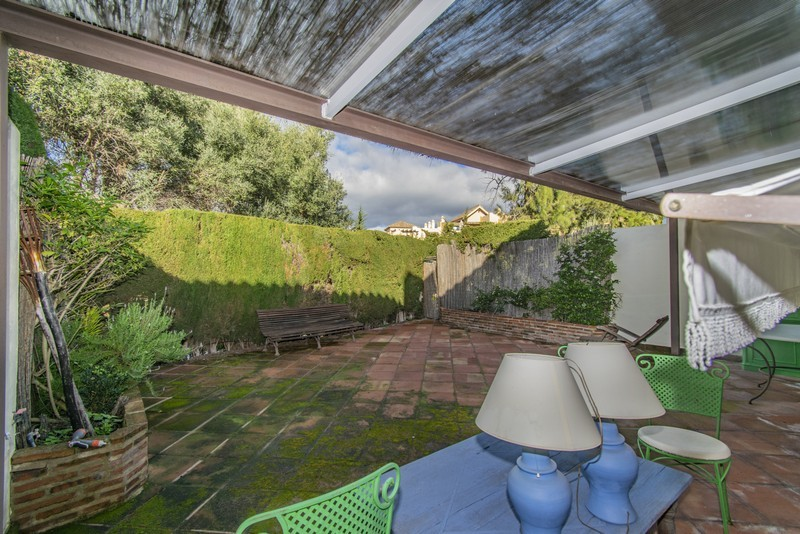 3 bed Property For Sale in Atalaya, Costa del Sol - 25