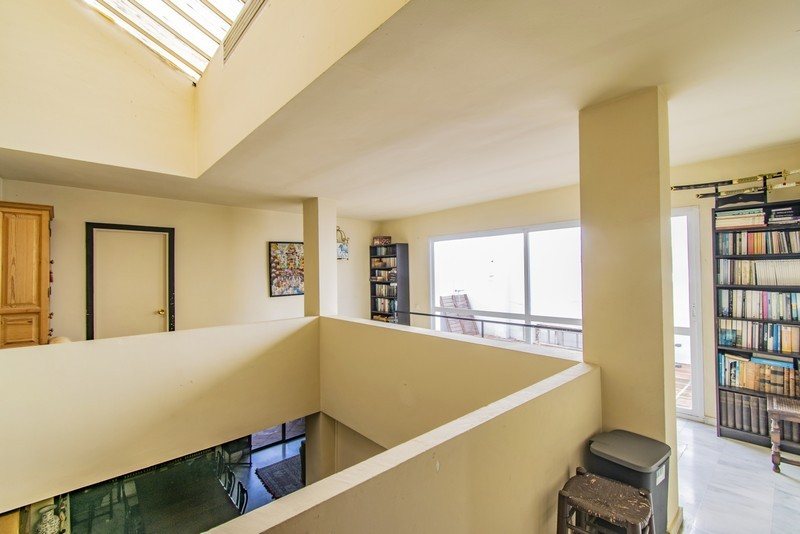 3 bed Property For Sale in Atalaya, Costa del Sol - 32