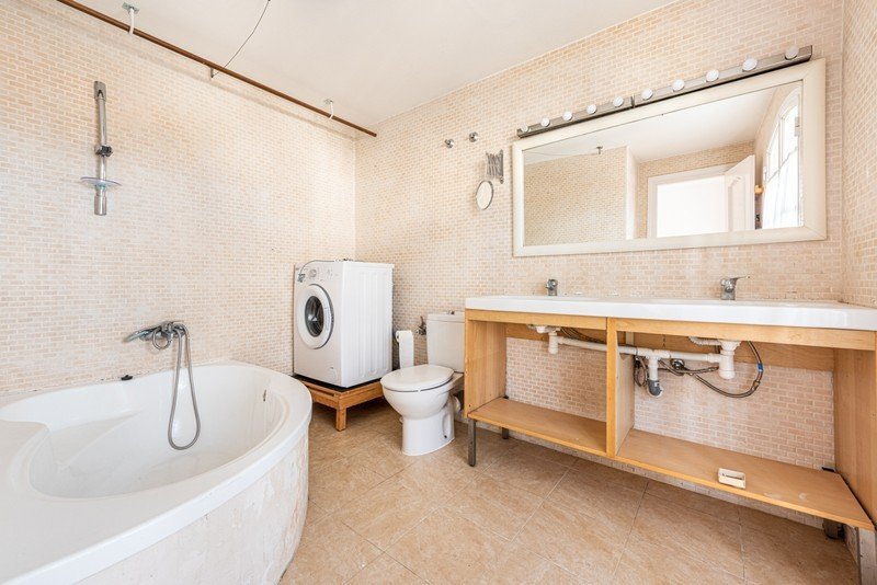 4 bed Property For Sale in Atalaya, Costa del Sol - 8