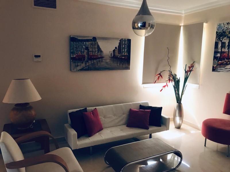 2 bed Property For Sale in La Quinta, Costa del Sol - 5