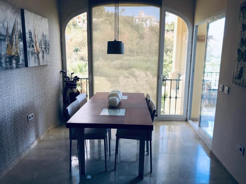 2 bed Property For Sale in La Quinta, Costa del Sol - 6