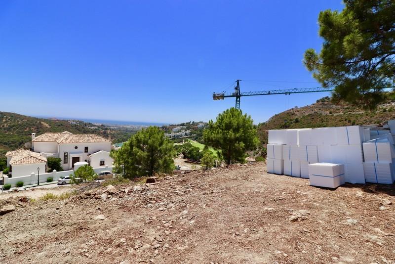0 bed Property For Sale in La Quinta, Costa del Sol - 5