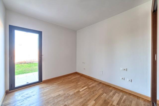 5 bed Property For Sale in Benahavís, Costa del Sol - 20