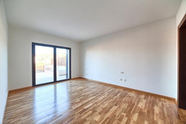 5 bed Property For Sale in Benahavís, Costa del Sol - 21