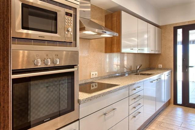 5 bed Property For Sale in Benahavís, Costa del Sol - 29