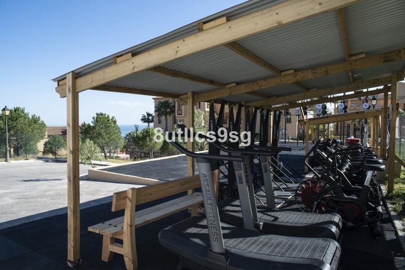 2 bed Property For Sale in Benahavís, Costa del Sol - 34