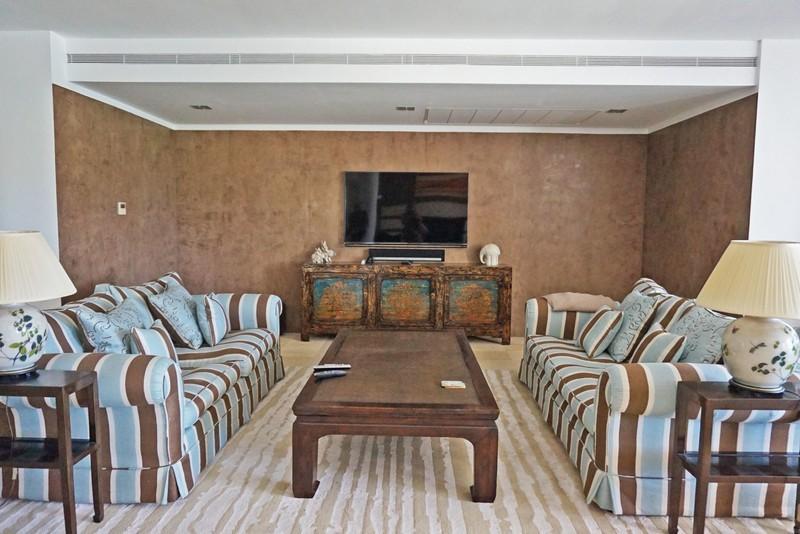7 bed Property For Sale in La Quinta, Costa del Sol - 6