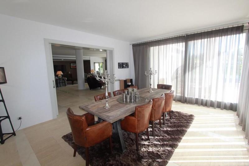 7 bed Property For Sale in La Quinta, Costa del Sol - 8