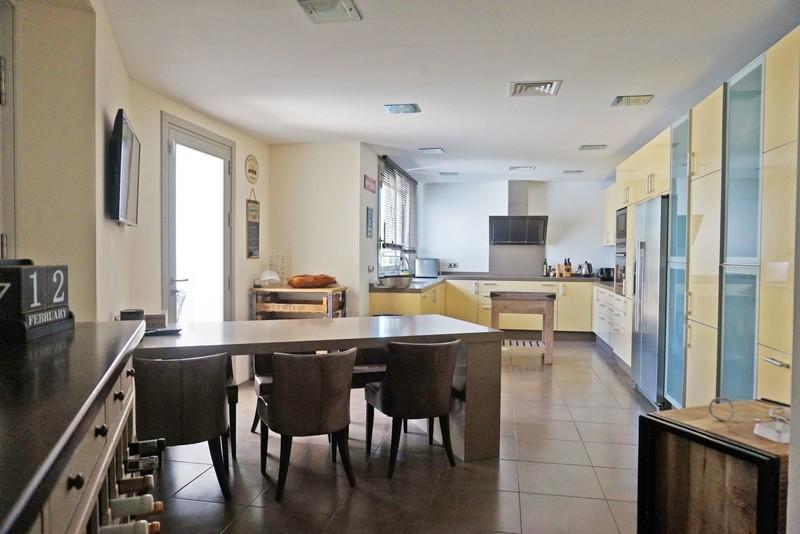 7 bed Property For Sale in La Quinta, Costa del Sol - 10