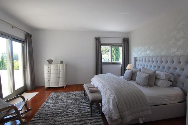 7 bed Property For Sale in La Quinta, Costa del Sol - 14