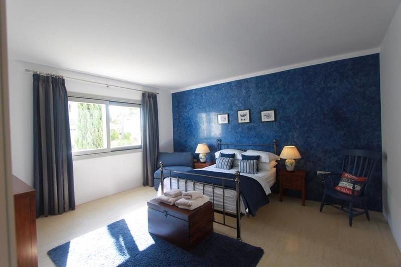 7 bed Property For Sale in La Quinta, Costa del Sol - 15