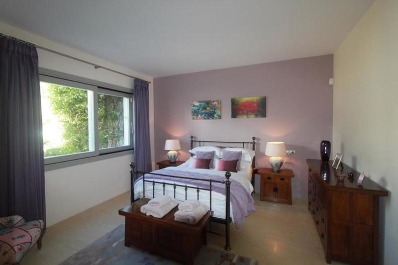 7 bed Property For Sale in La Quinta, Costa del Sol - 16