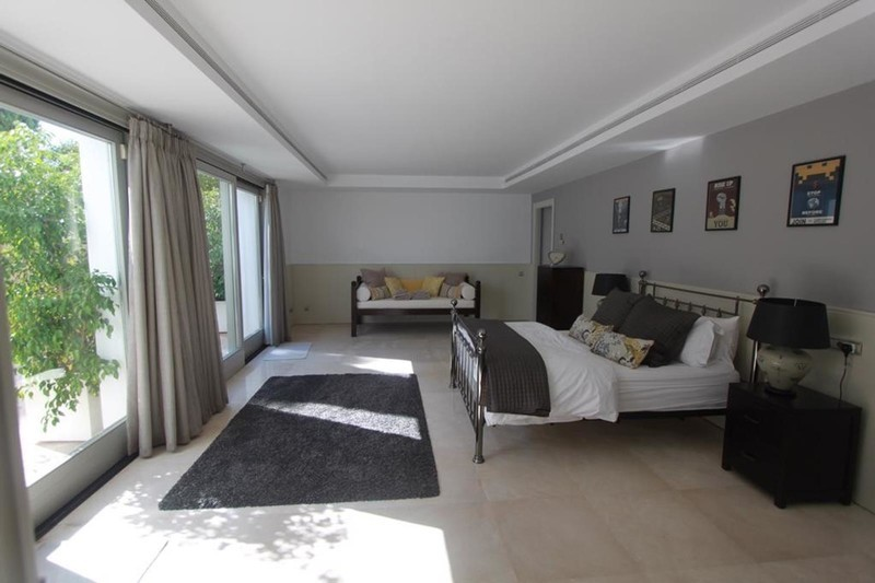 7 bed Property For Sale in La Quinta, Costa del Sol - 17