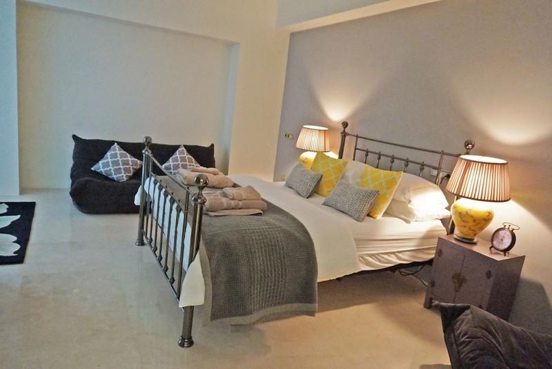 7 bed Property For Sale in La Quinta, Costa del Sol - 18