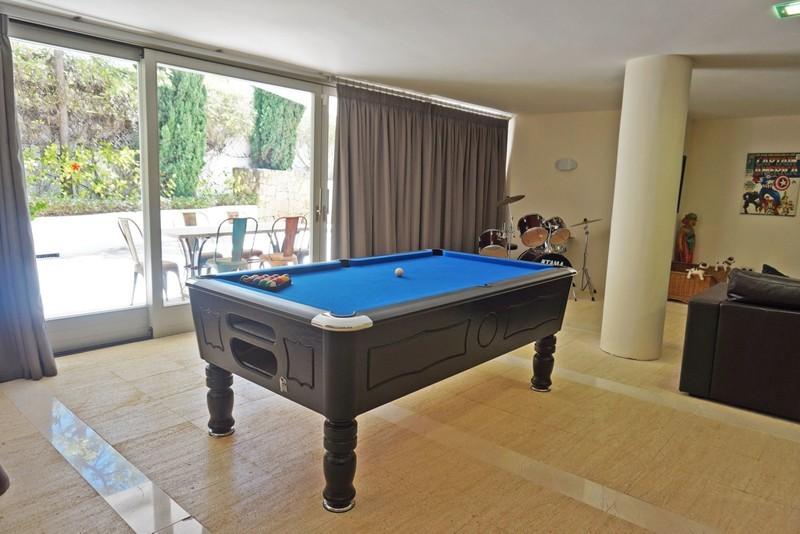 7 bed Property For Sale in La Quinta, Costa del Sol - 20