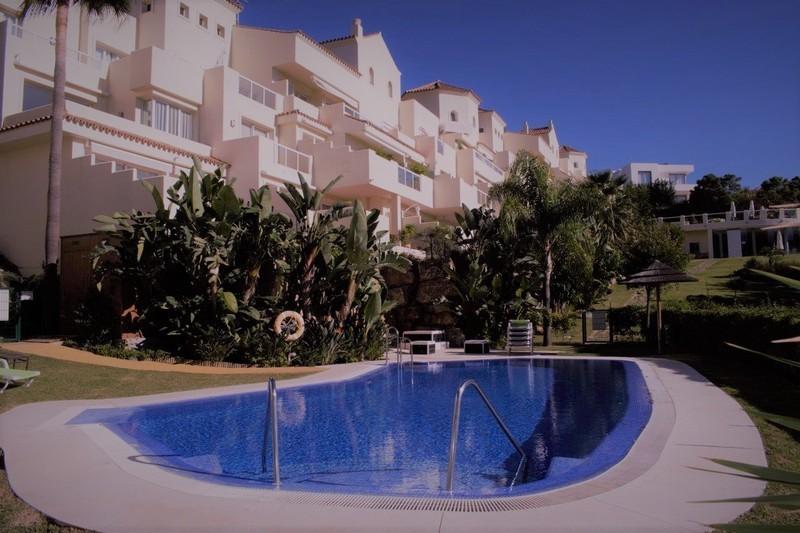 3 bed Property For Sale in Benahavís, Costa del Sol - 1