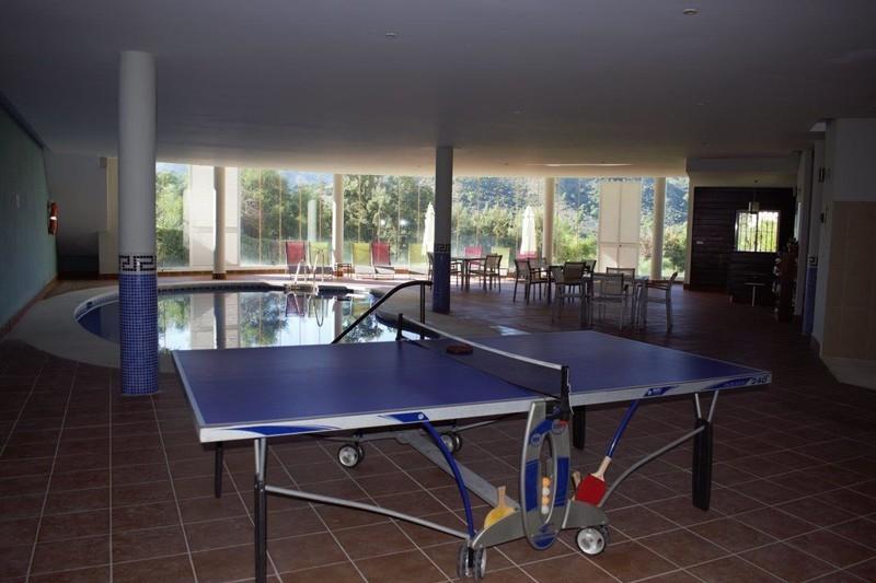 3 bed Property For Sale in Benahavís, Costa del Sol - 29