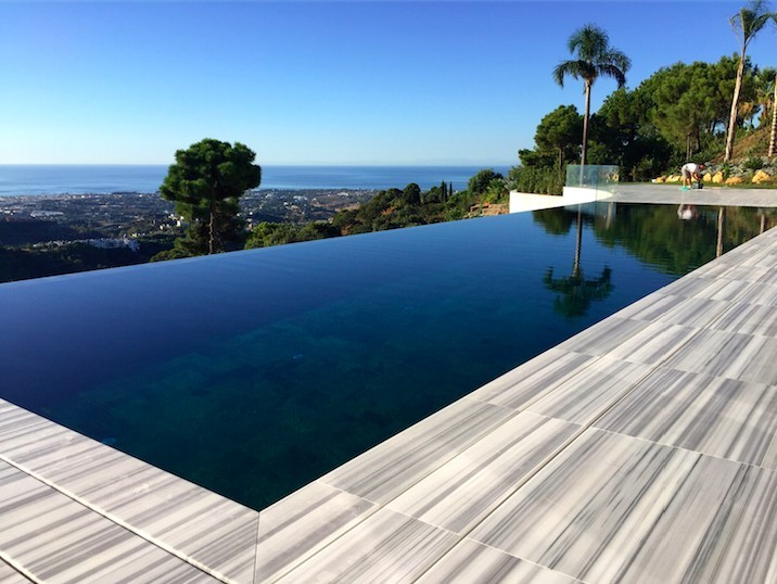 10 bed Property For Sale in La Zagaleta, Costa del Sol - thumb 2