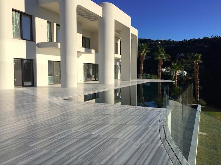 10 bed Property For Sale in La Zagaleta, Costa del Sol - thumb 5
