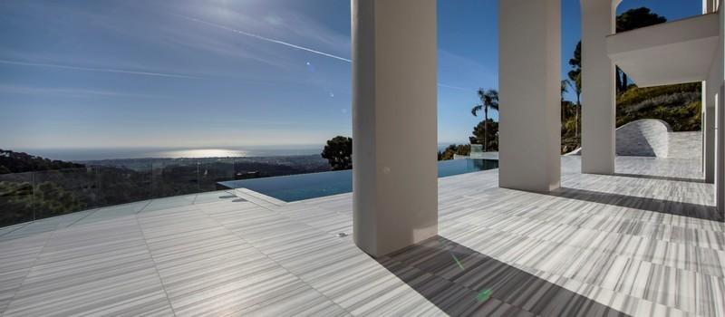 10 bed Property For Sale in La Zagaleta, Costa del Sol - thumb 6